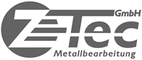 Z-Tec Metallbearbeitung GmbH